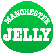 Manchester Jelly